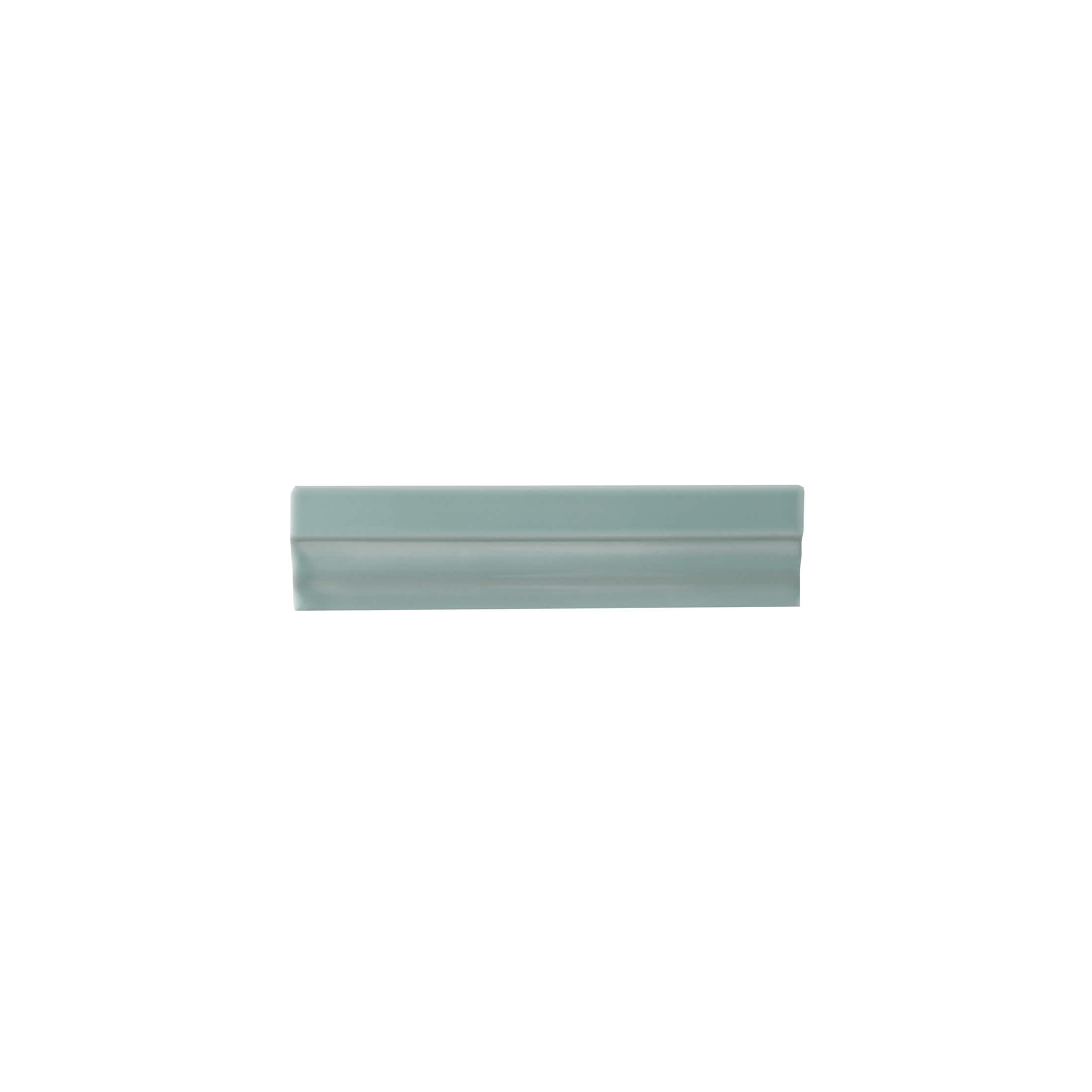 ADNE5624 - CORNISA CLASICA - 3,5 cm X 15 cm