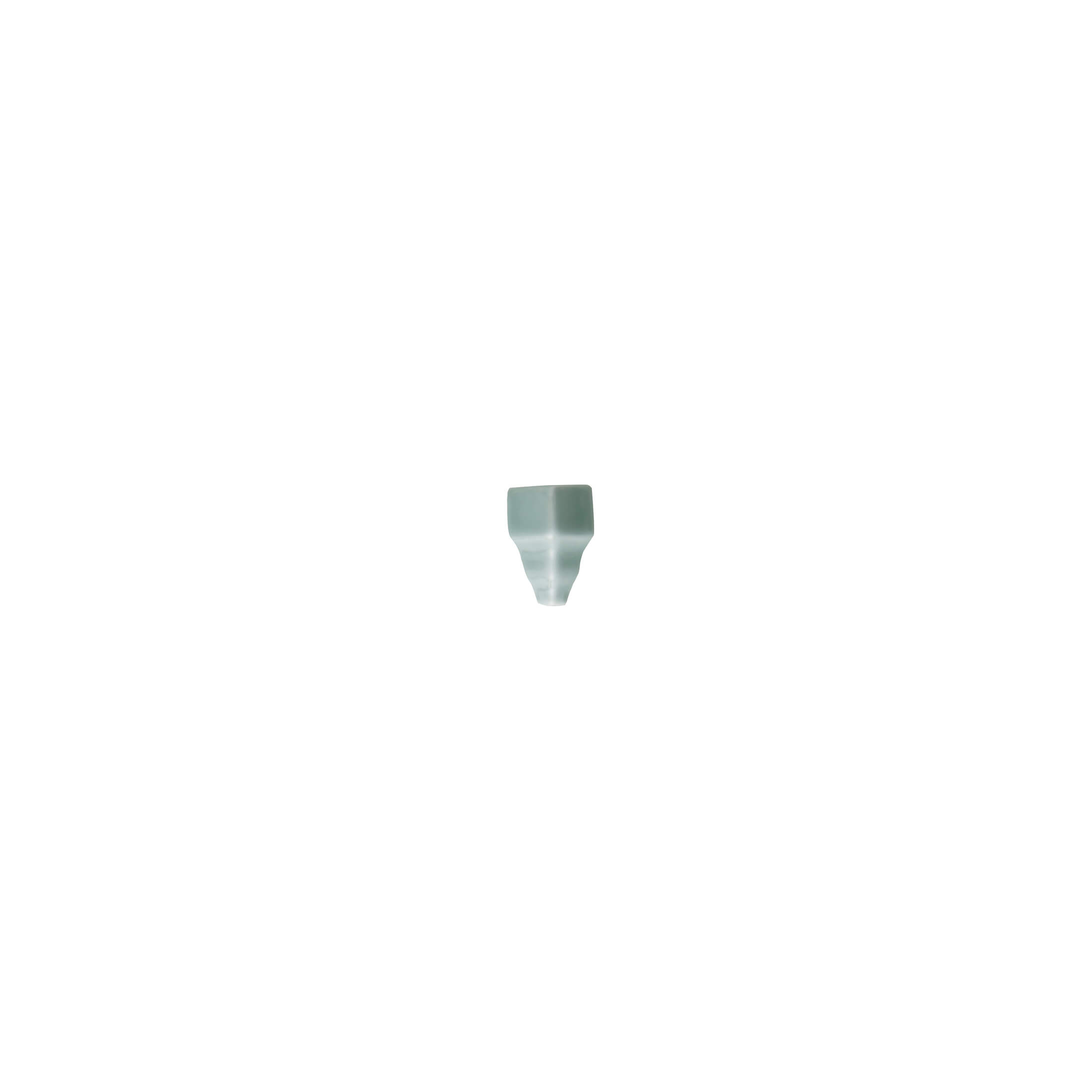 ADNE5625 - ANGULO EXTERIOR CORNISACLASICA - 3.5 cm X 15 cm