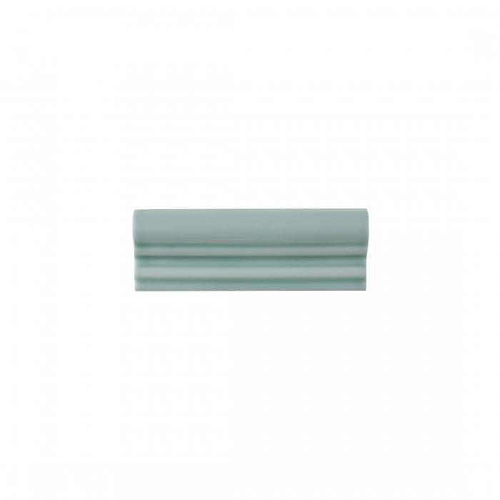 ADEX-ADNE5626-MOLDURA-ITALIANA PB -5 cm-15 cm-NERI>SEA GREEN