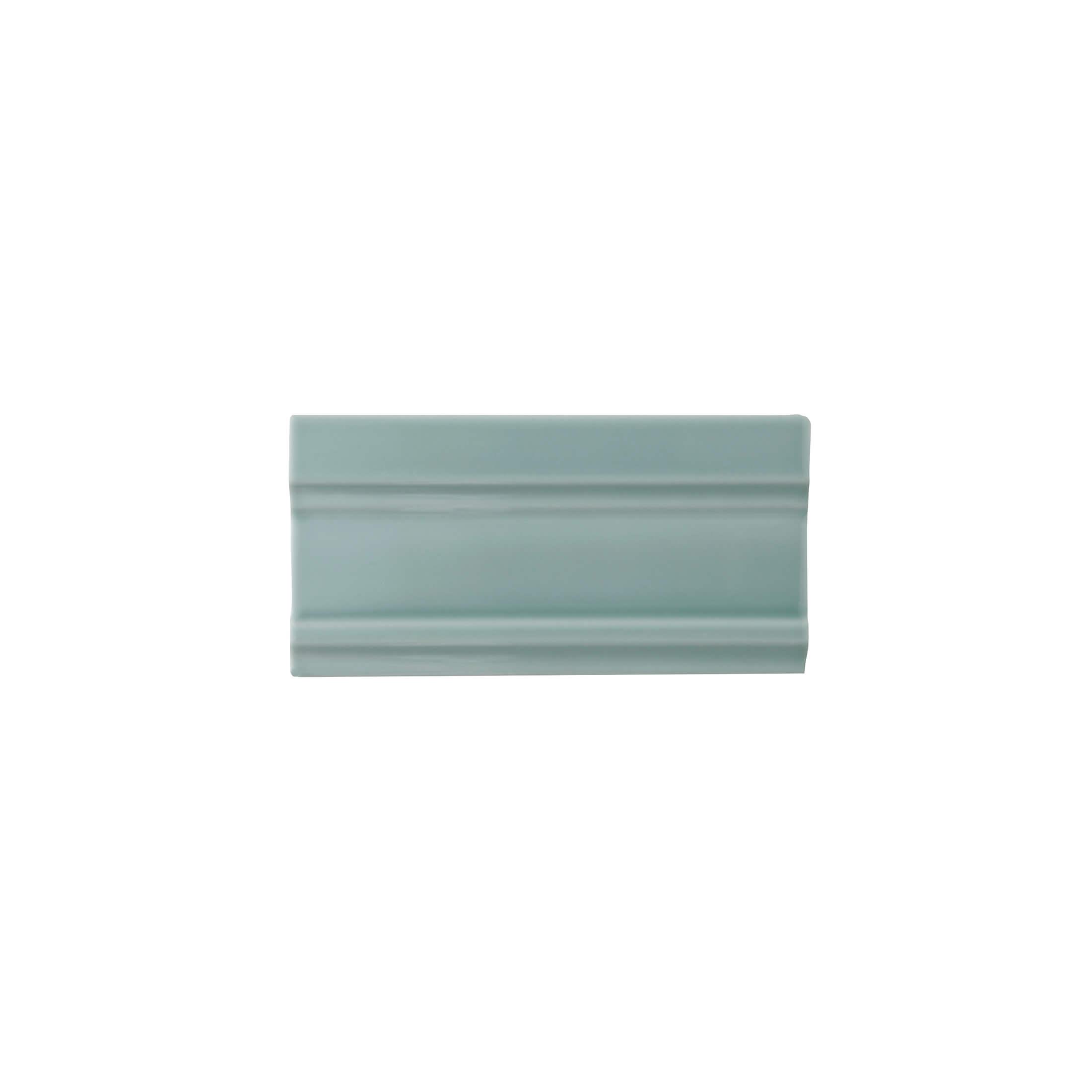 ADNE5628 - CORNISA CLASICA - 7.5 cm X 15 cm
