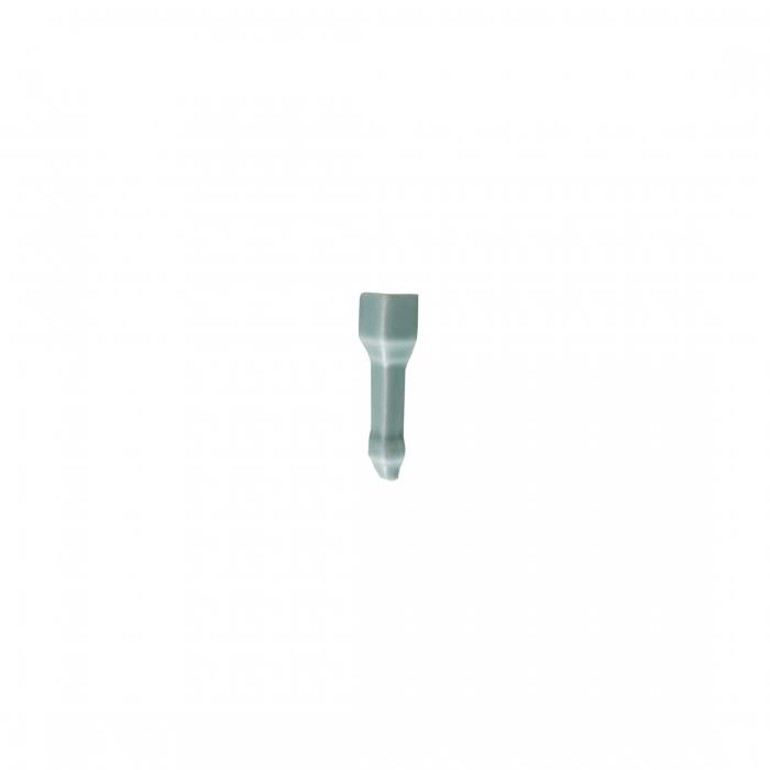 ADEX-ADNE5629-ANGULO-EXTERIOR CORNISACLASICA -7.5 cm-15 cm-NERI>SEA GREEN