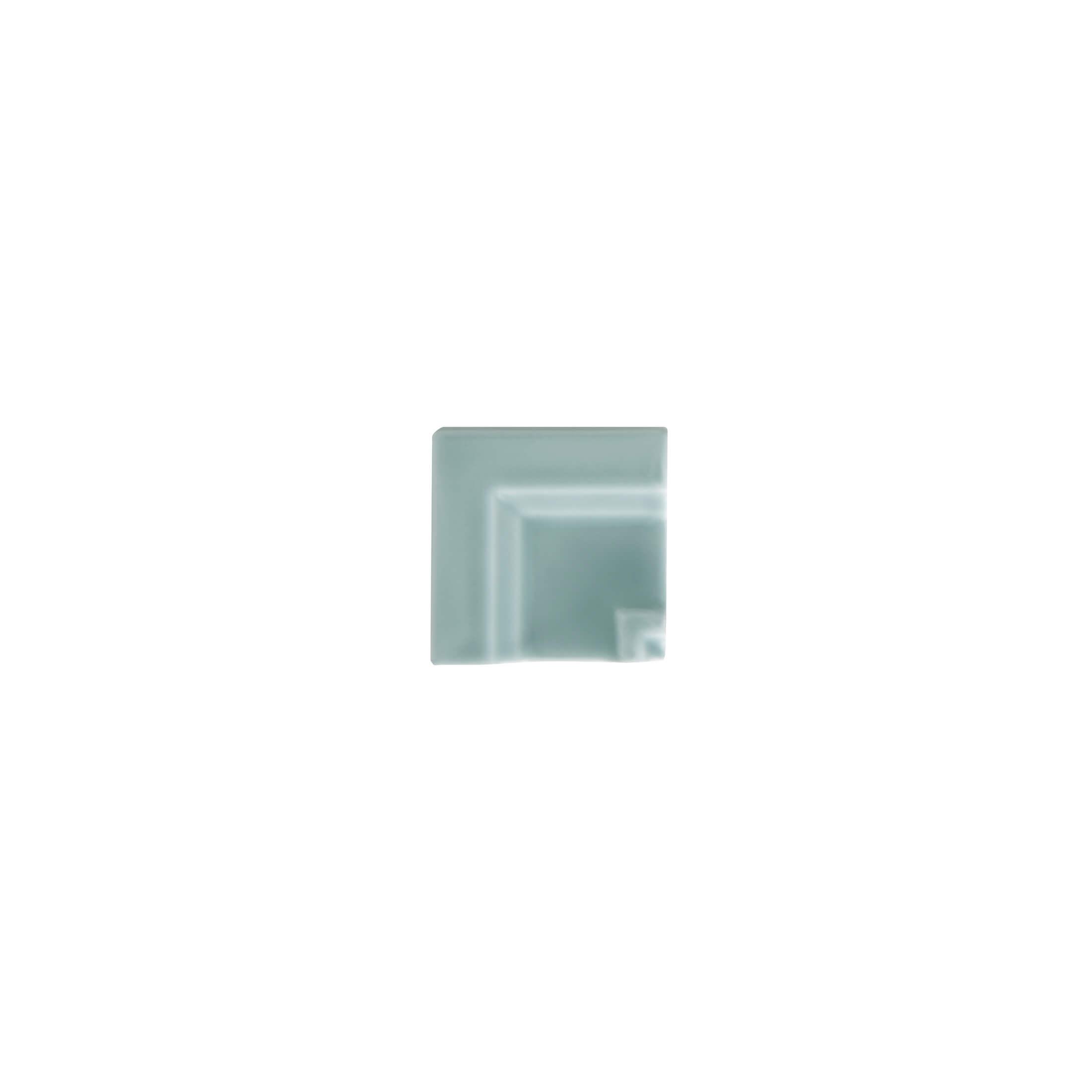 ADNE5630 - ANGULO MARCO CORNISACLASICA - 7.5 cm X 15 cm