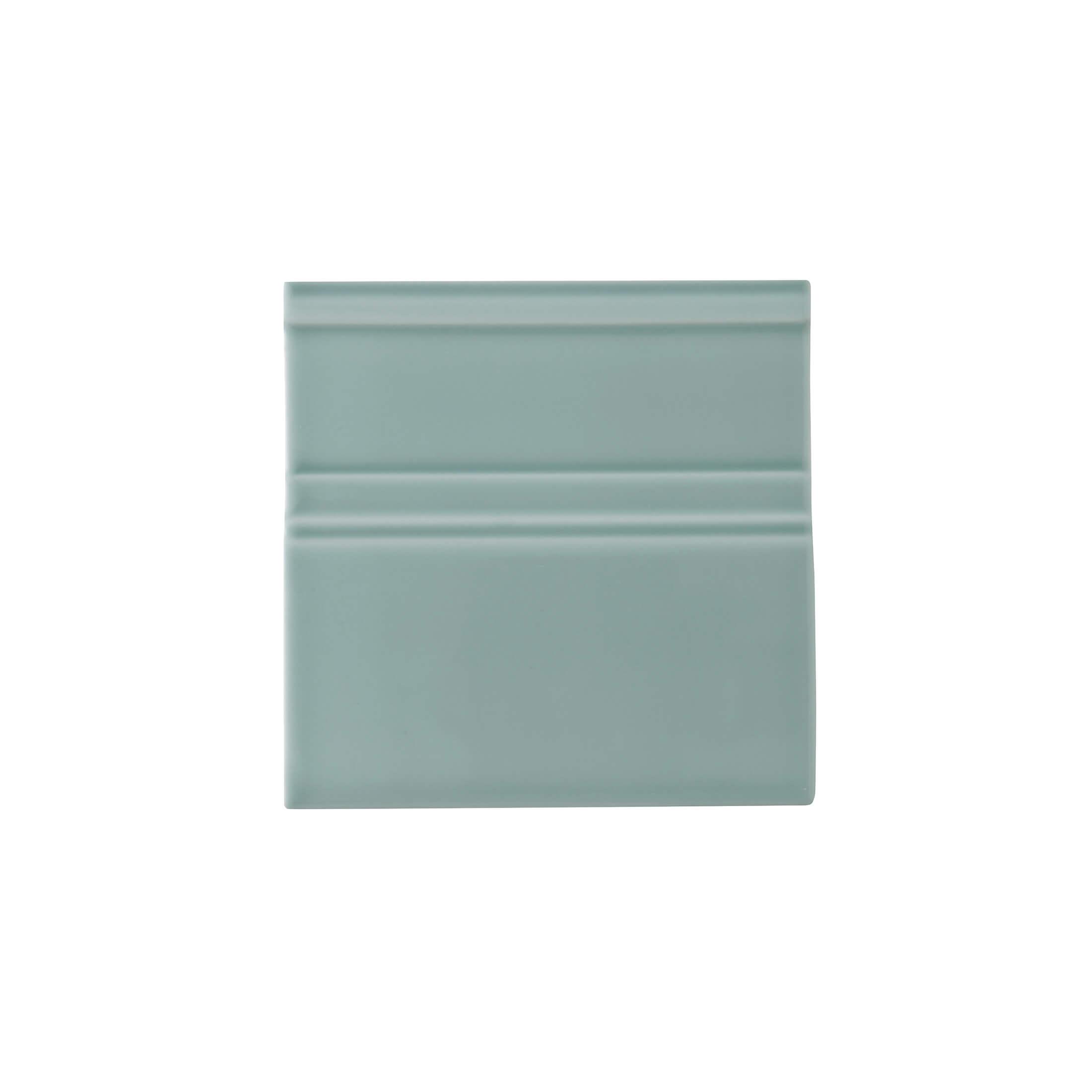 ADNE5631 - RODAPIE CLASICO - 15 cm X 15 cm