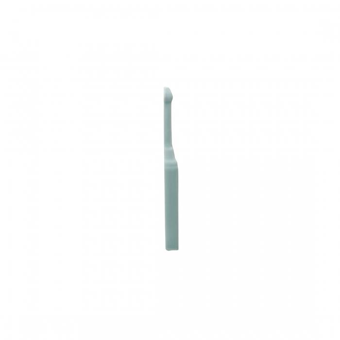 ADEX-ADNE5632-ANGULO-EXTERIOR RODAPIECLASICO -15 cm-15 cm-NERI>SEA GREEN