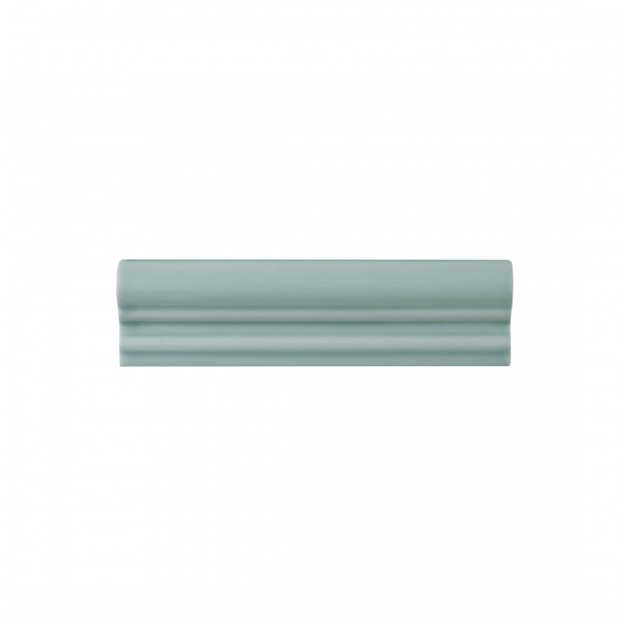 ADEX-ADNE5633-MOLDURA-ITALIANA PB -5 cm-20 cm-NERI>SEA GREEN