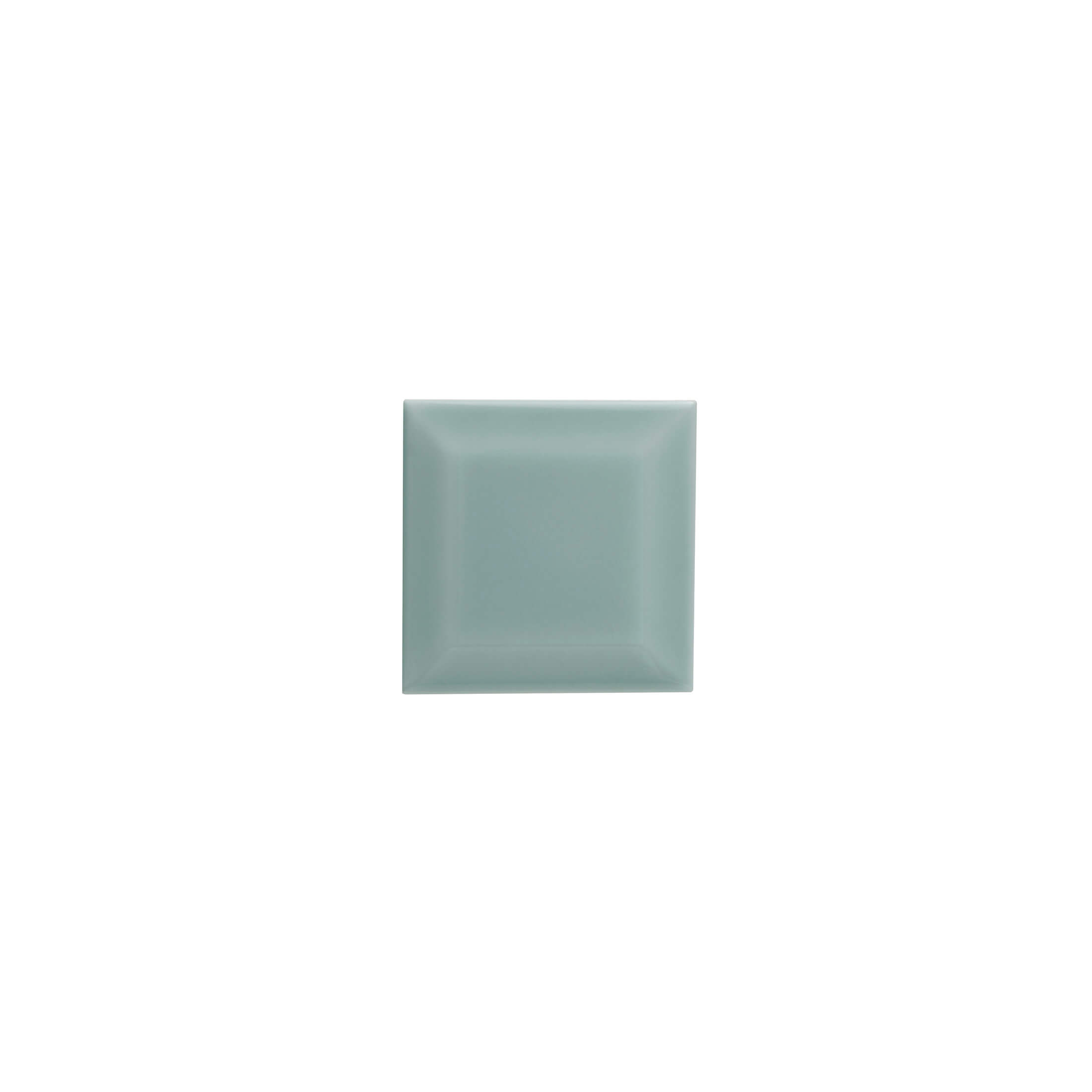 ADNE5634 - BISELADO PB - 7.5 cm X 7.5 cm