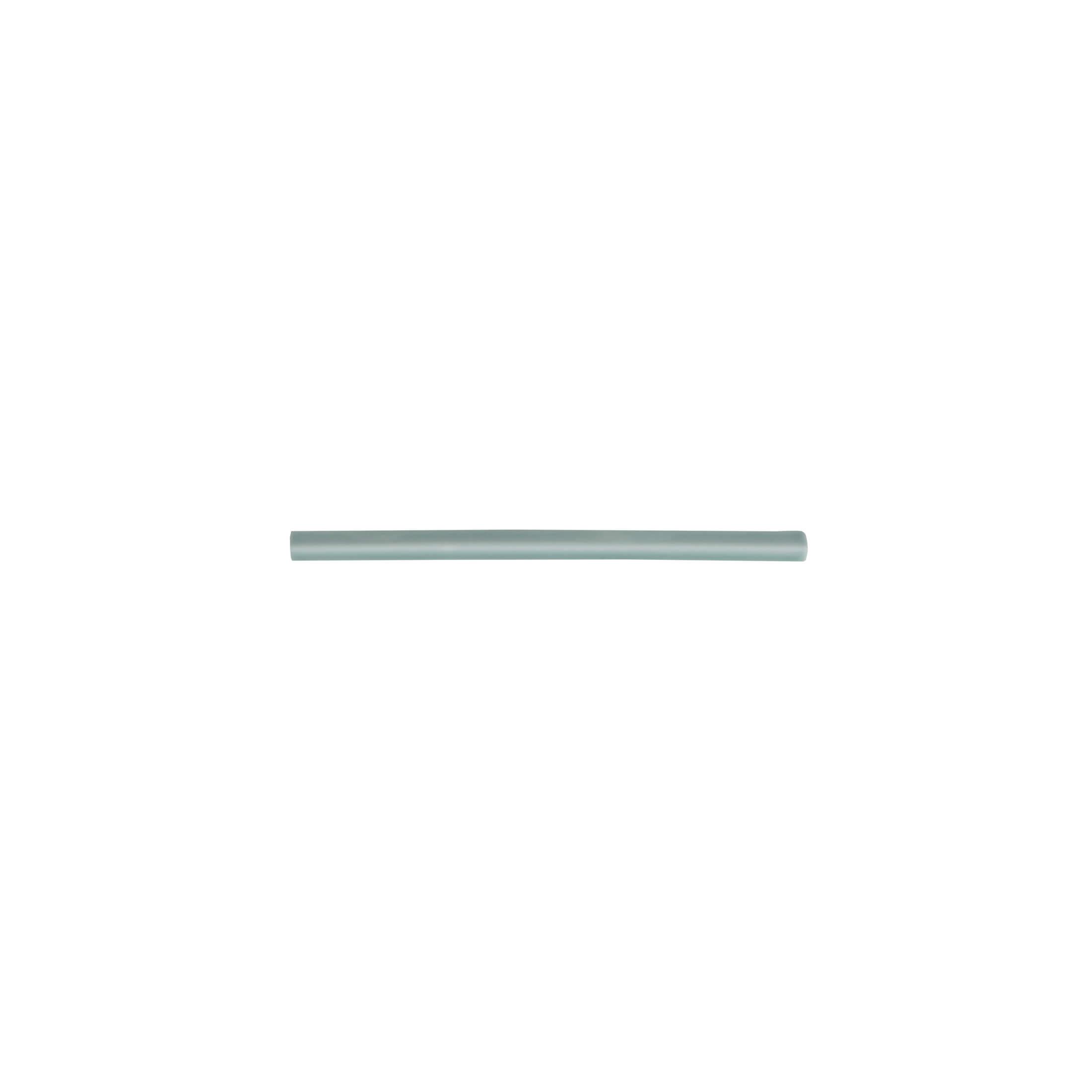 ADNE5635 - BULLNOSE TRIM - 0.85 cm X 15 cm