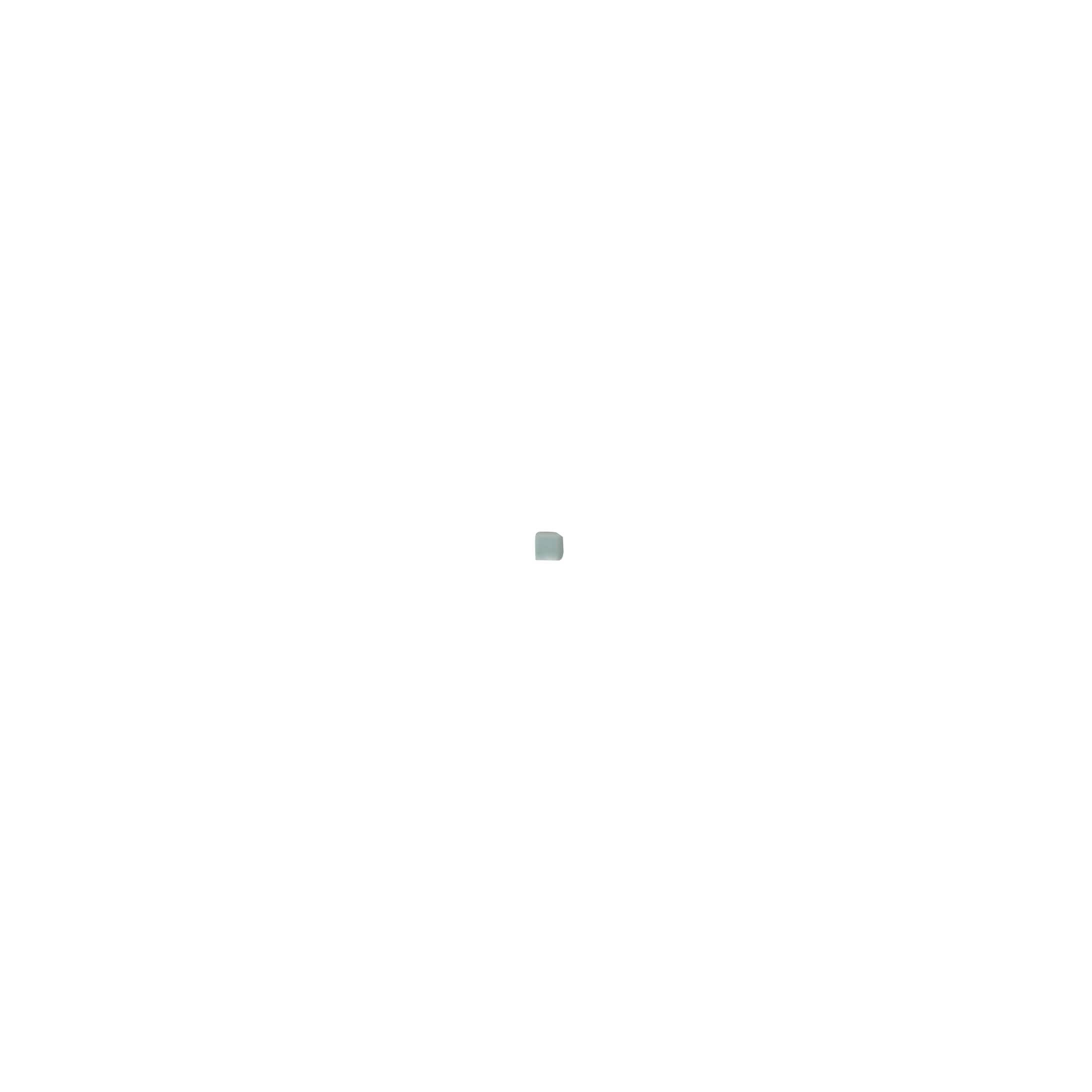 ADNE5637 - ANGULO BULLNOSE TRIM