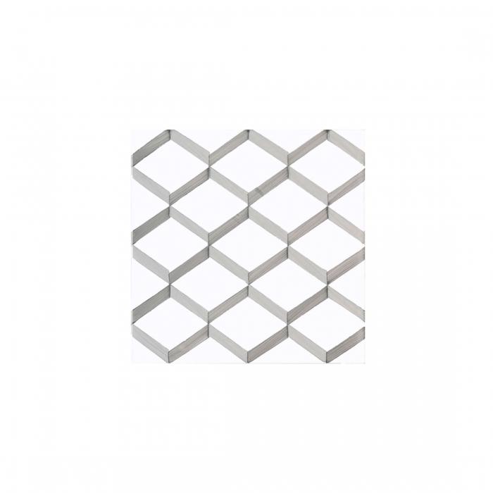 ADEX-ADNE6424--MADEIRA BLANCO Z -15 cm-15 cm-NERI>DECORADO