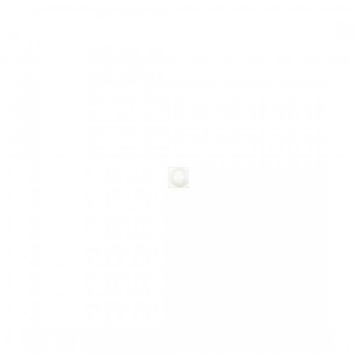 ADEX-ADNE8016-TACO-ESFERA BLANCO Z-2 cm-2 cm-ROMBOS>