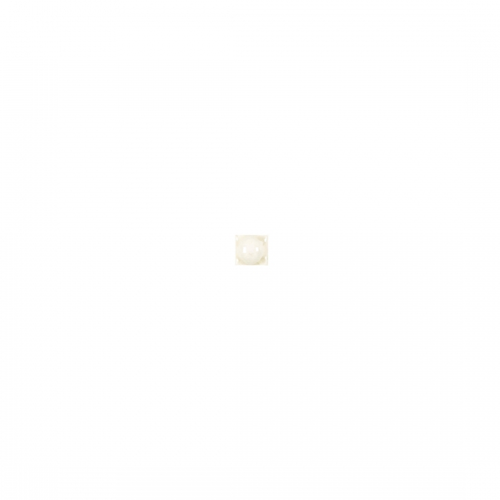 ADEX-ADNE8017-TACO-ESFERA BISCUIT -2 cm-2 cm-ROMBOS>