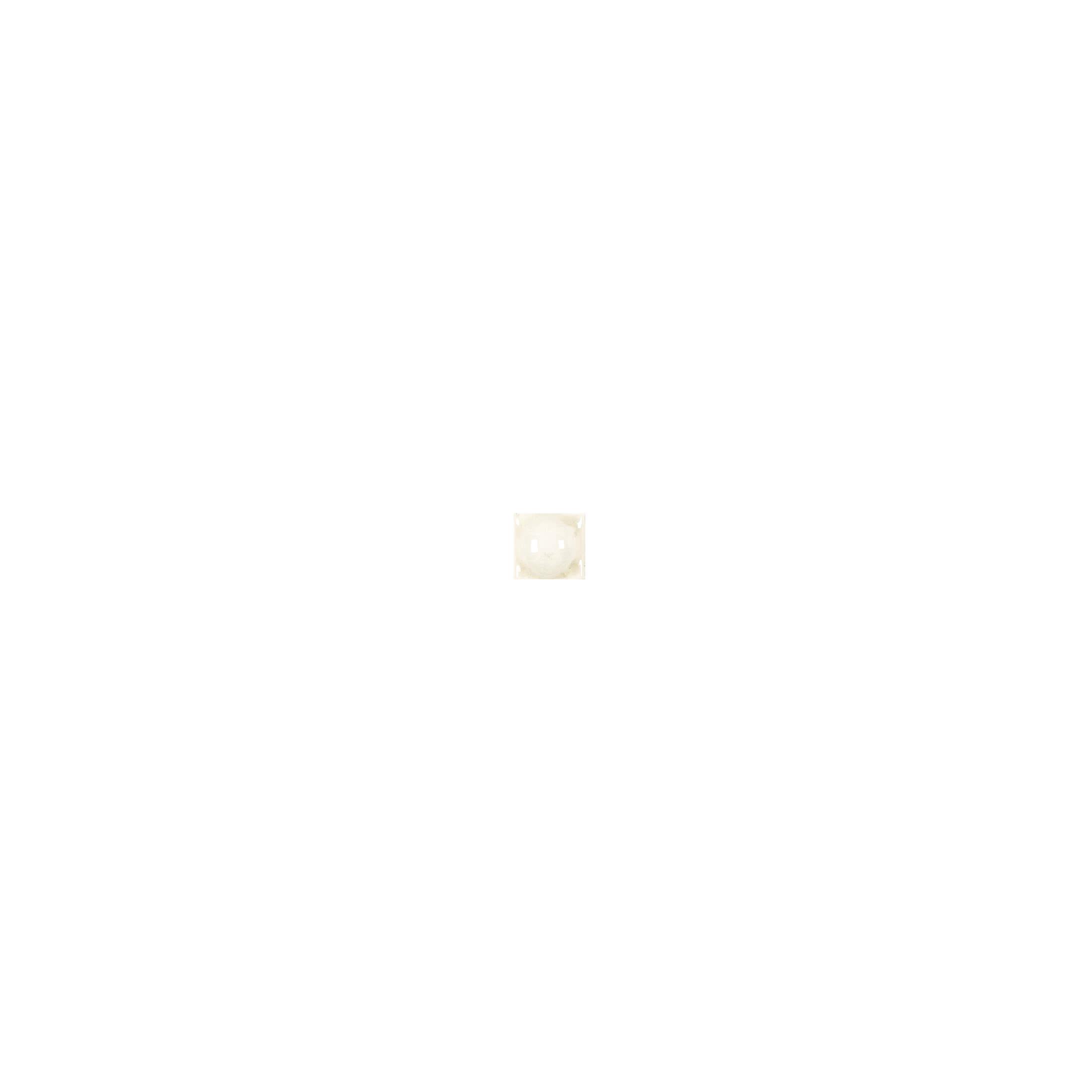 ADNE8017 - TACO ESFERA BISCUIT - 2 cm X 2 cm