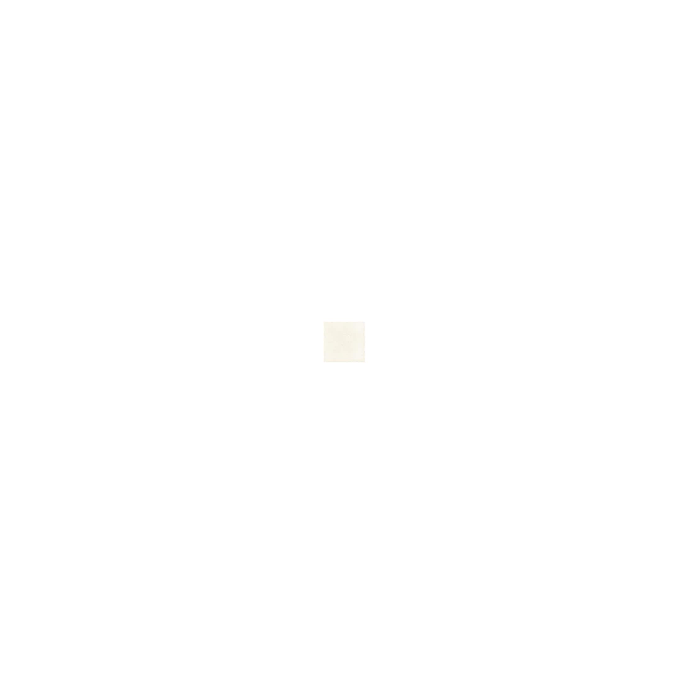 ADNE8027 - TACO BISCUIT - 2 cm X 2 cm