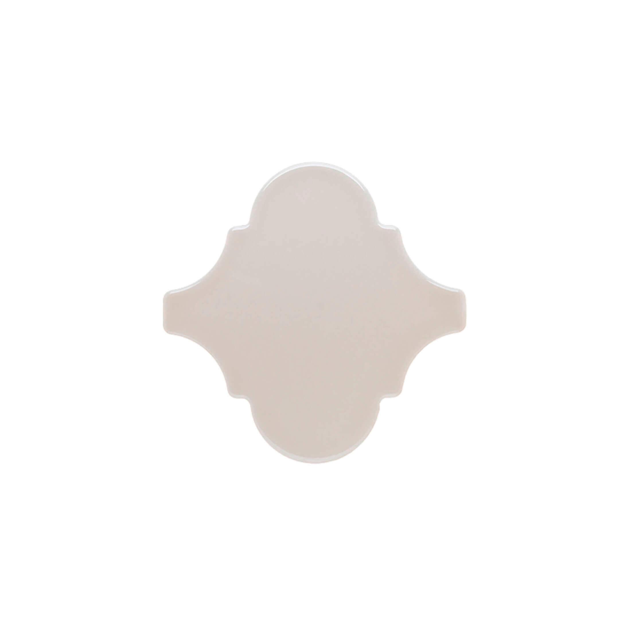 ADNE8112 - ARABESCO SIERRA SAND - 15 cm X 15 cm