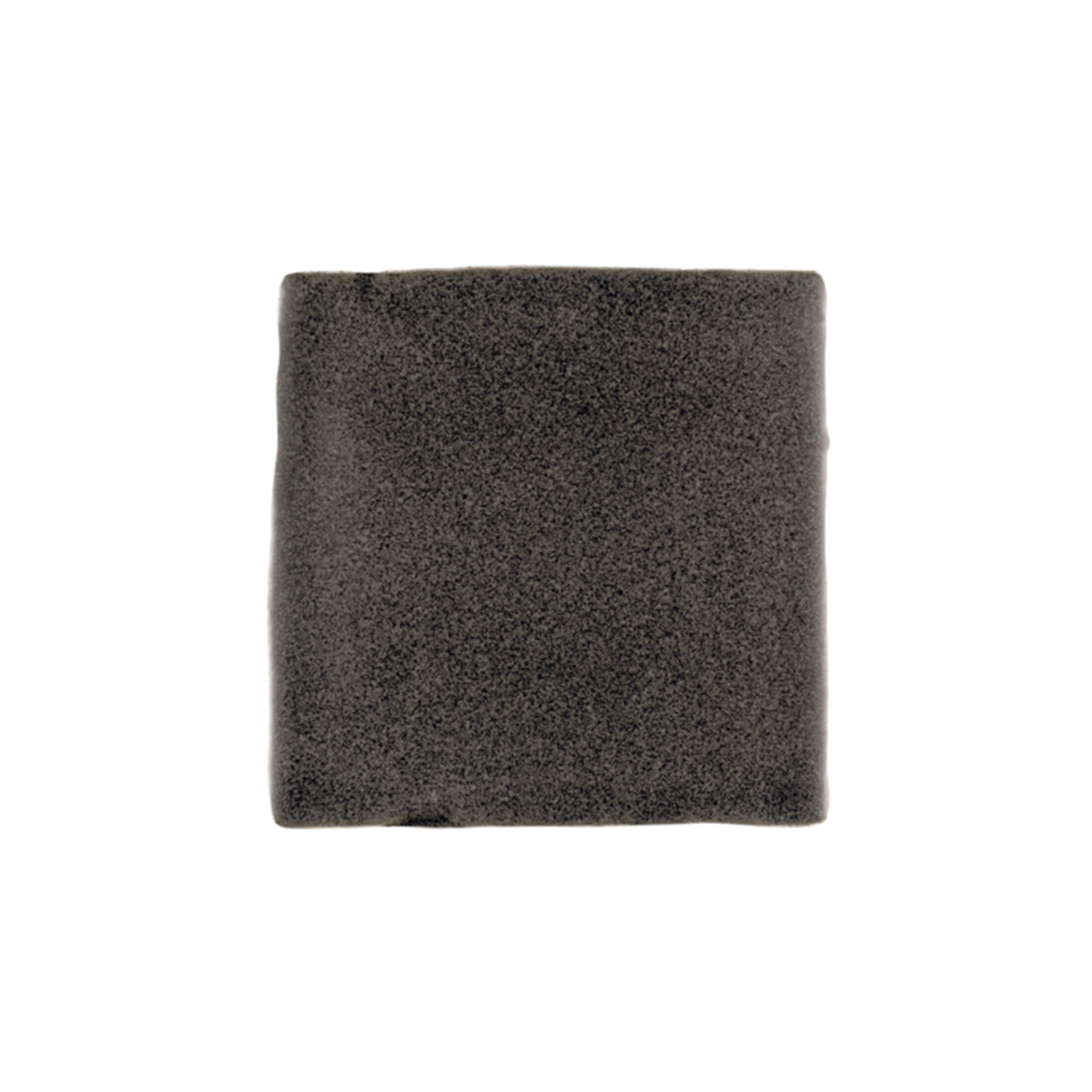 ADNT1001 - LISO  - 15 cm X 15 cm