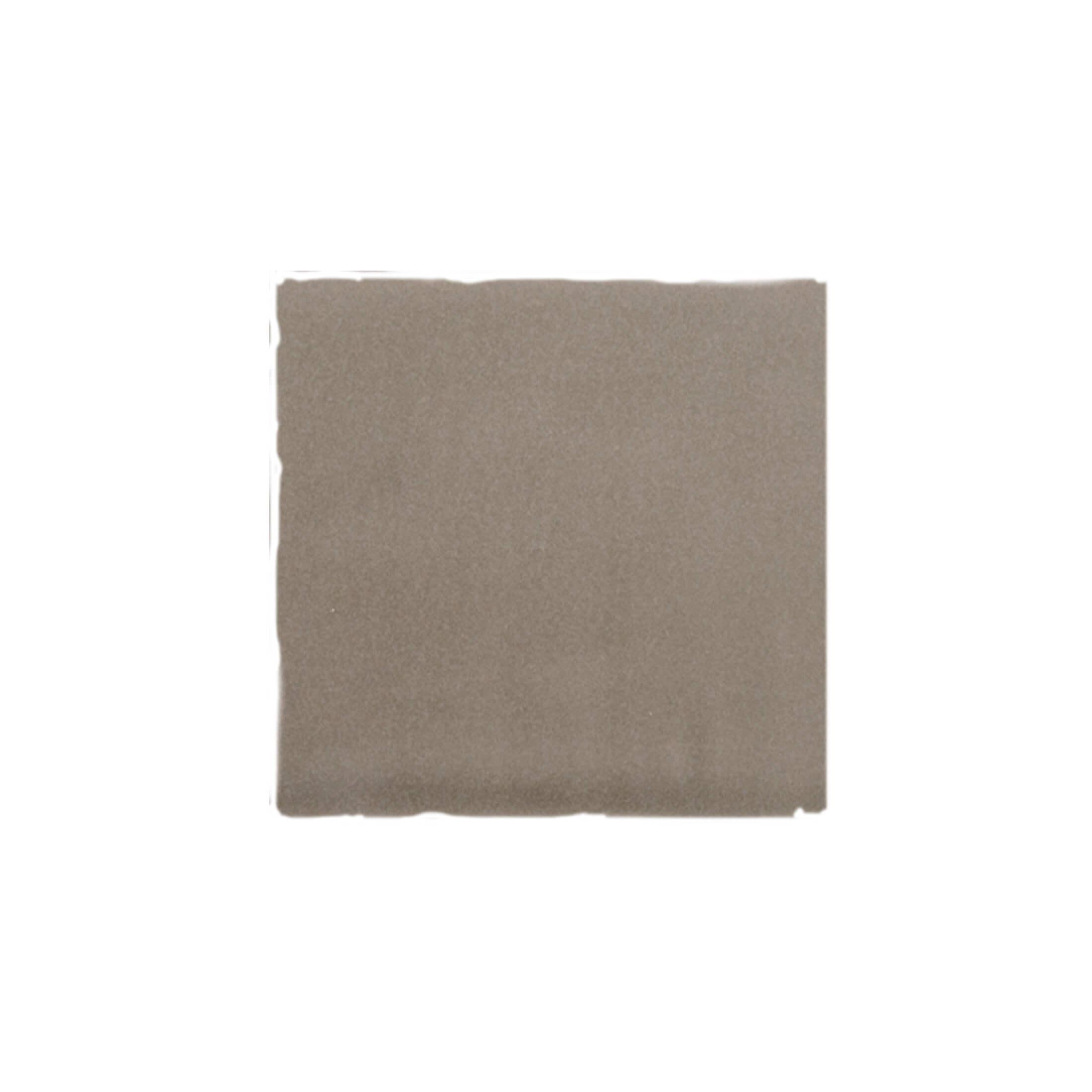 ADNT1002 - LISO  - 15 cm X 15 cm