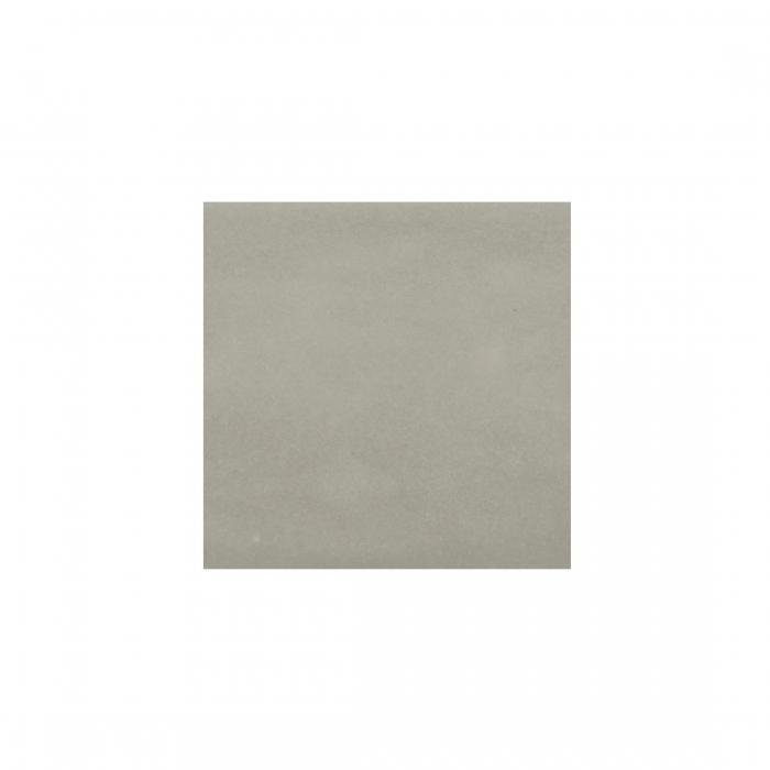 ADEX-ADNT1003-LISO--15 cm-15 cm-NATURE>SMOKE
