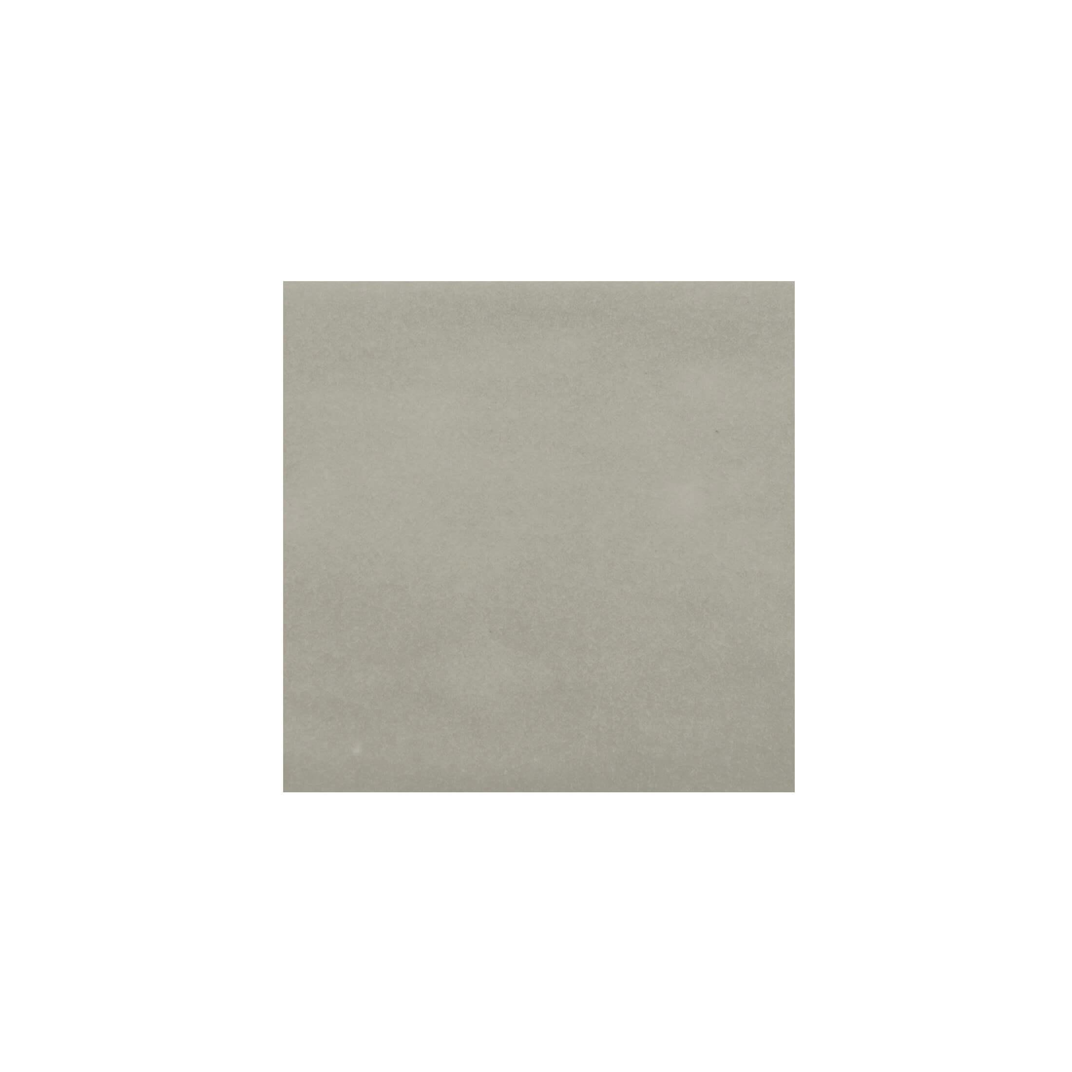ADNT1003 - LISO  - 15 cm X 15 cm