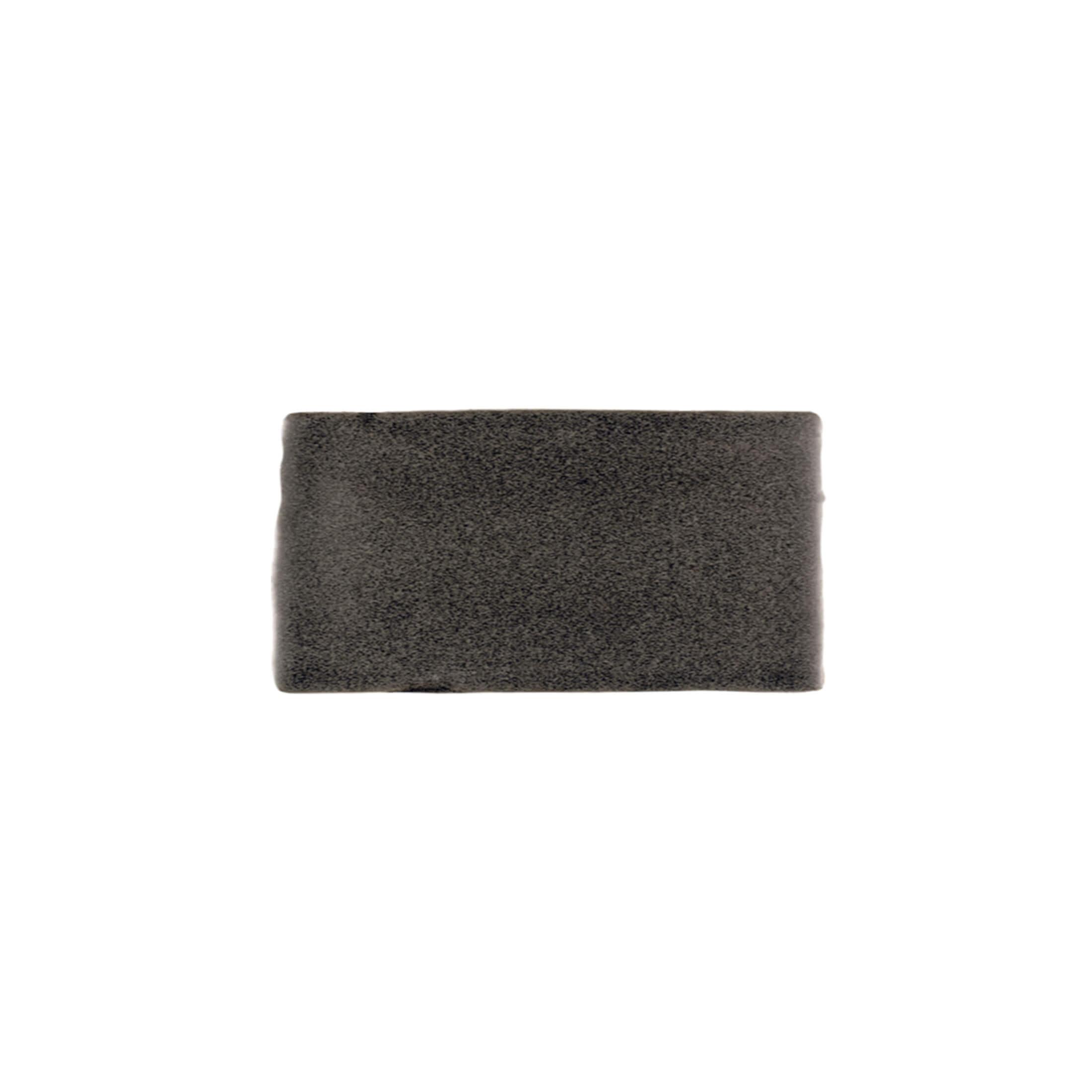 ADNT1006 - LISO  - 7.5 cm X 15 cm