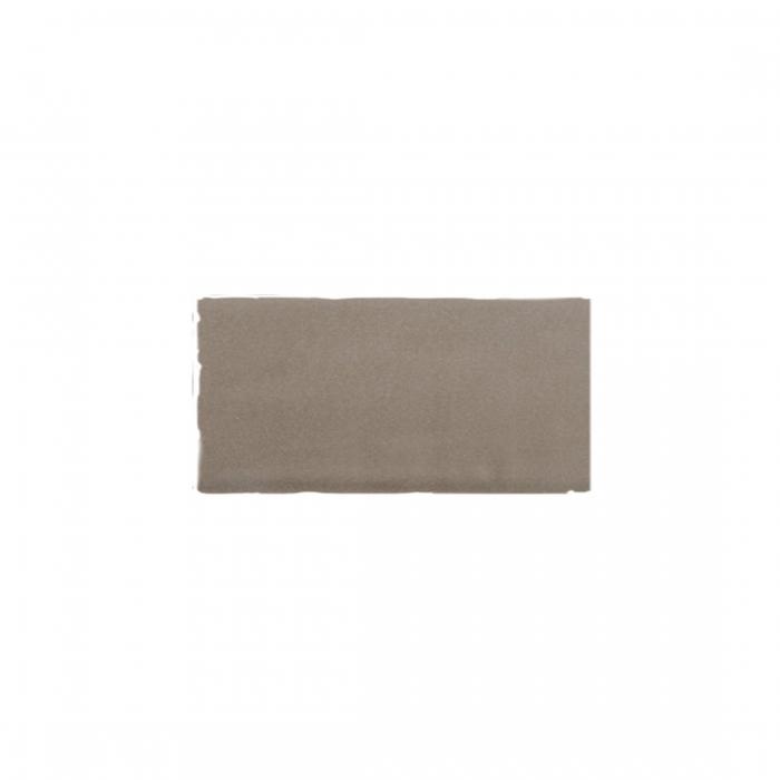ADEX-ADNT1007-LISO--7.5 cm-15 cm-NATURE>MARENGO