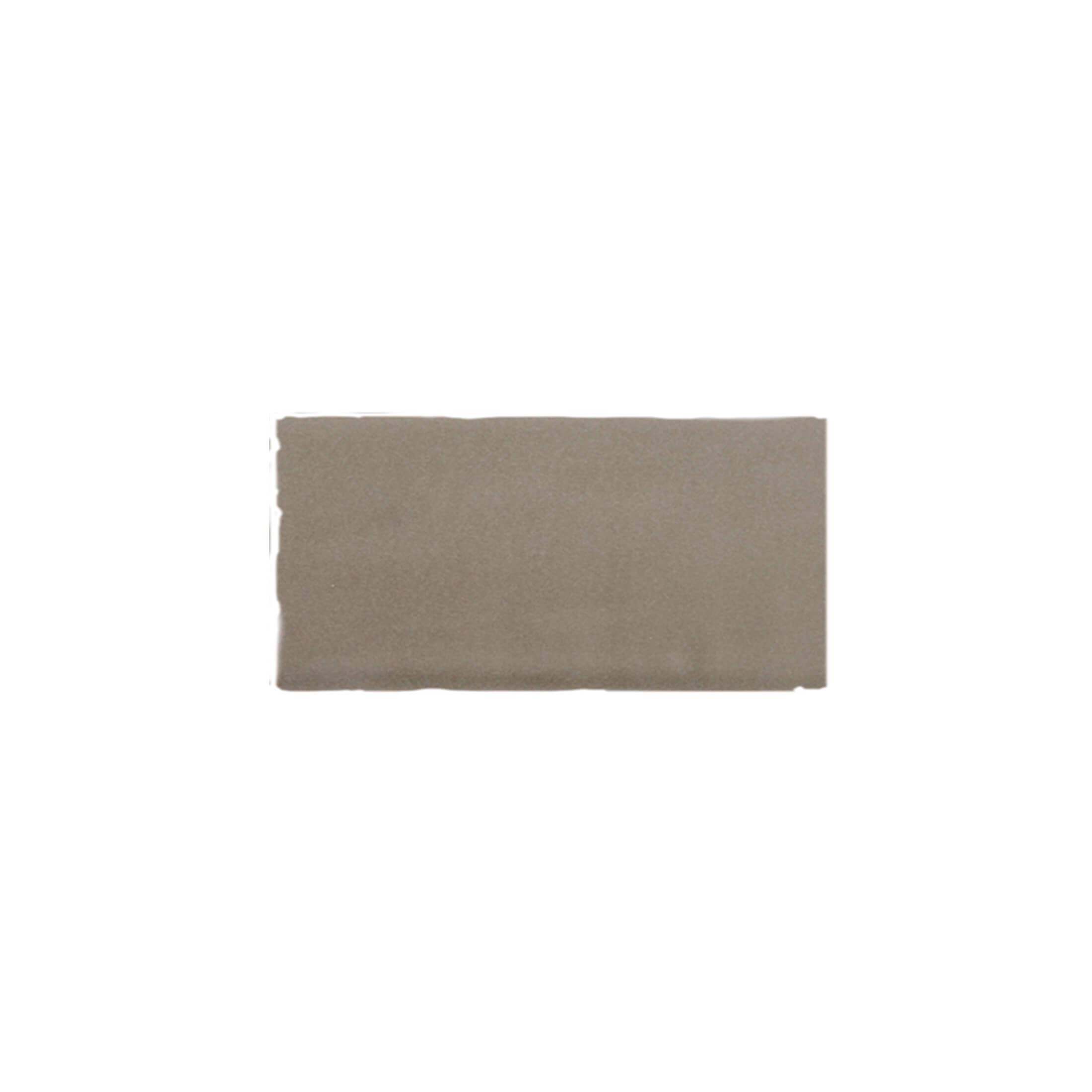 ADNT1007 - LISO  - 7.5 cm X 15 cm