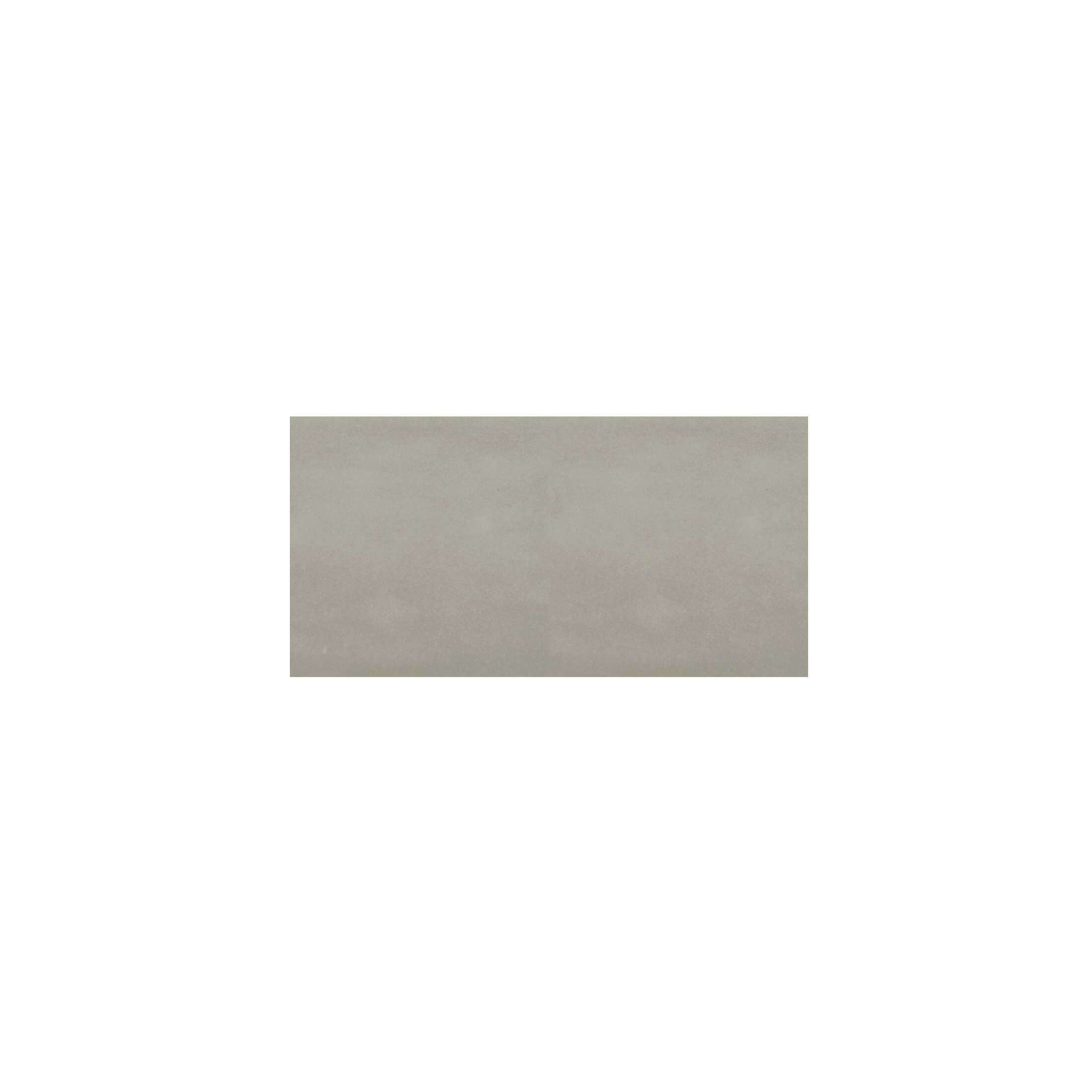 ADNT1008 - LISO  - 7.5 cm X 15 cm