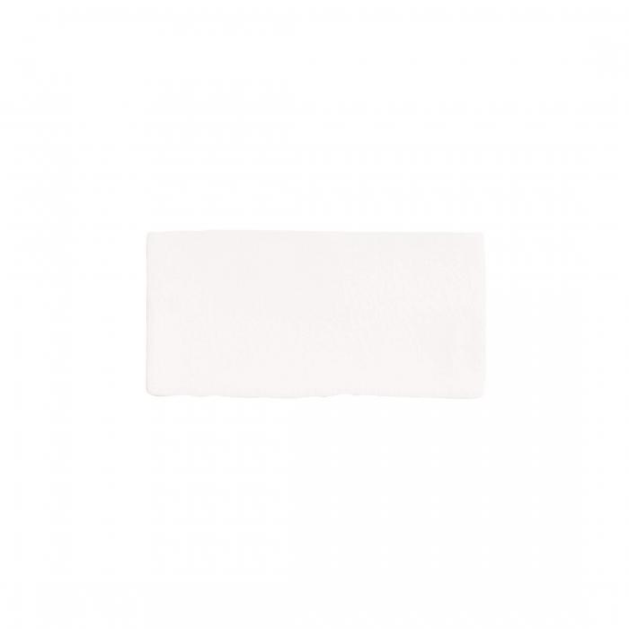 ADEX-ADNT1010-LISO- -7.5 cm-15 cm-EARTH>NAVAJO WHITE