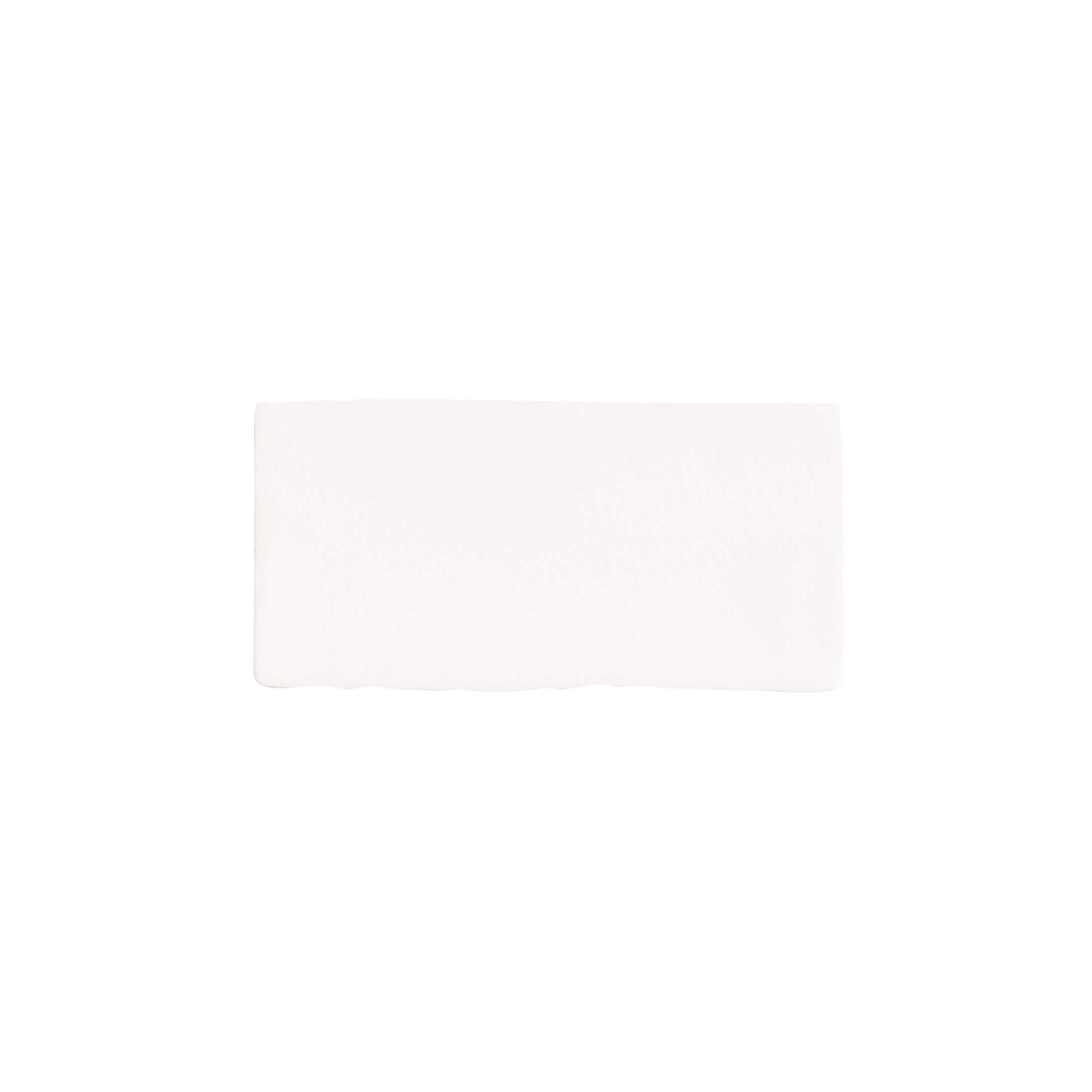 ADNT1010 - LISO  - 7.5 cm X 15 cm