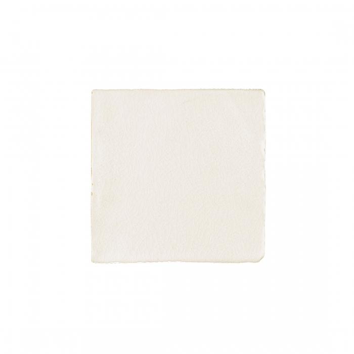 ADEX-ADNT1011-LISO--15 cm-15 cm-NATURE>LINEN