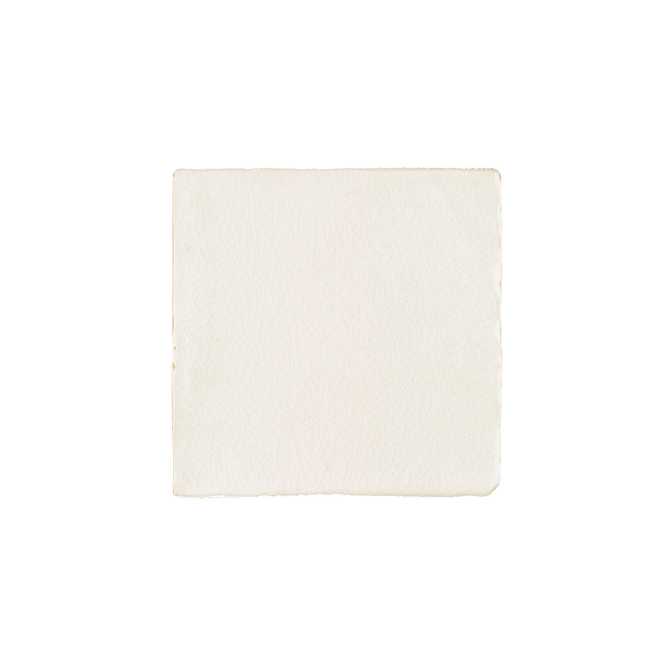 ADNT1011 - LISO  - 15 cm X 15 cm