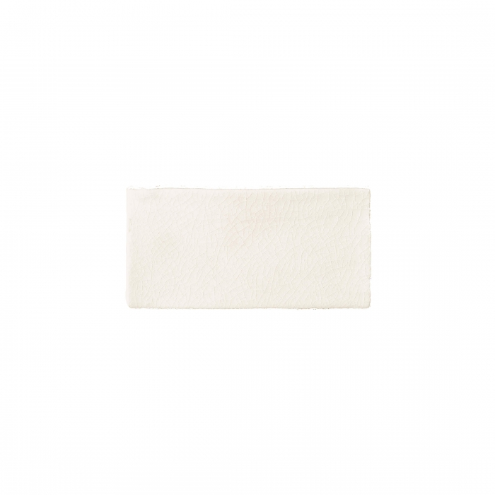 ADEX-ADNT1012-LISO--7.5 cm-15 cm-NATURE>LINEN
