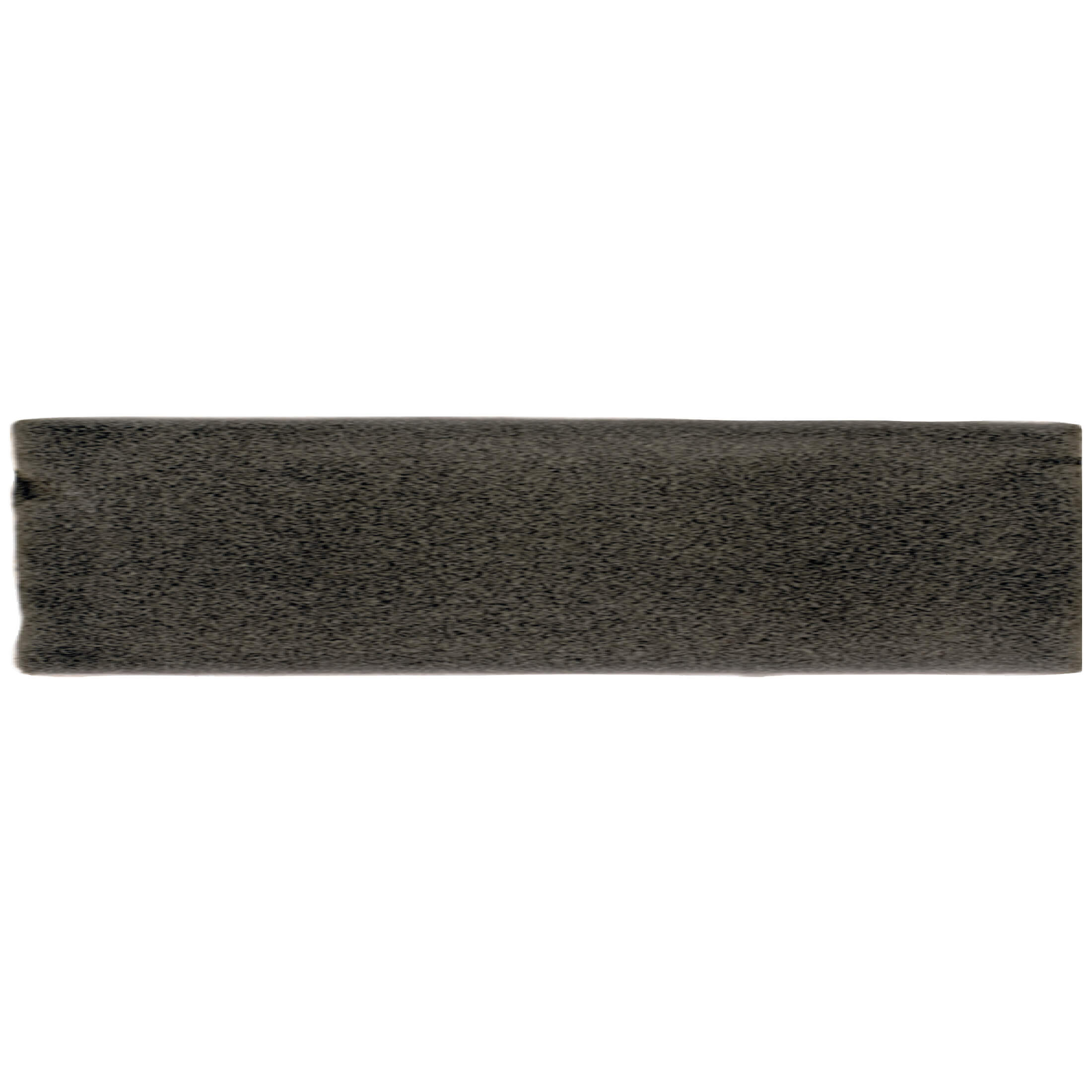 ADEX-ADNT1018-LISO--7.5 cm-30 cm-NATURE>CHARCOAL