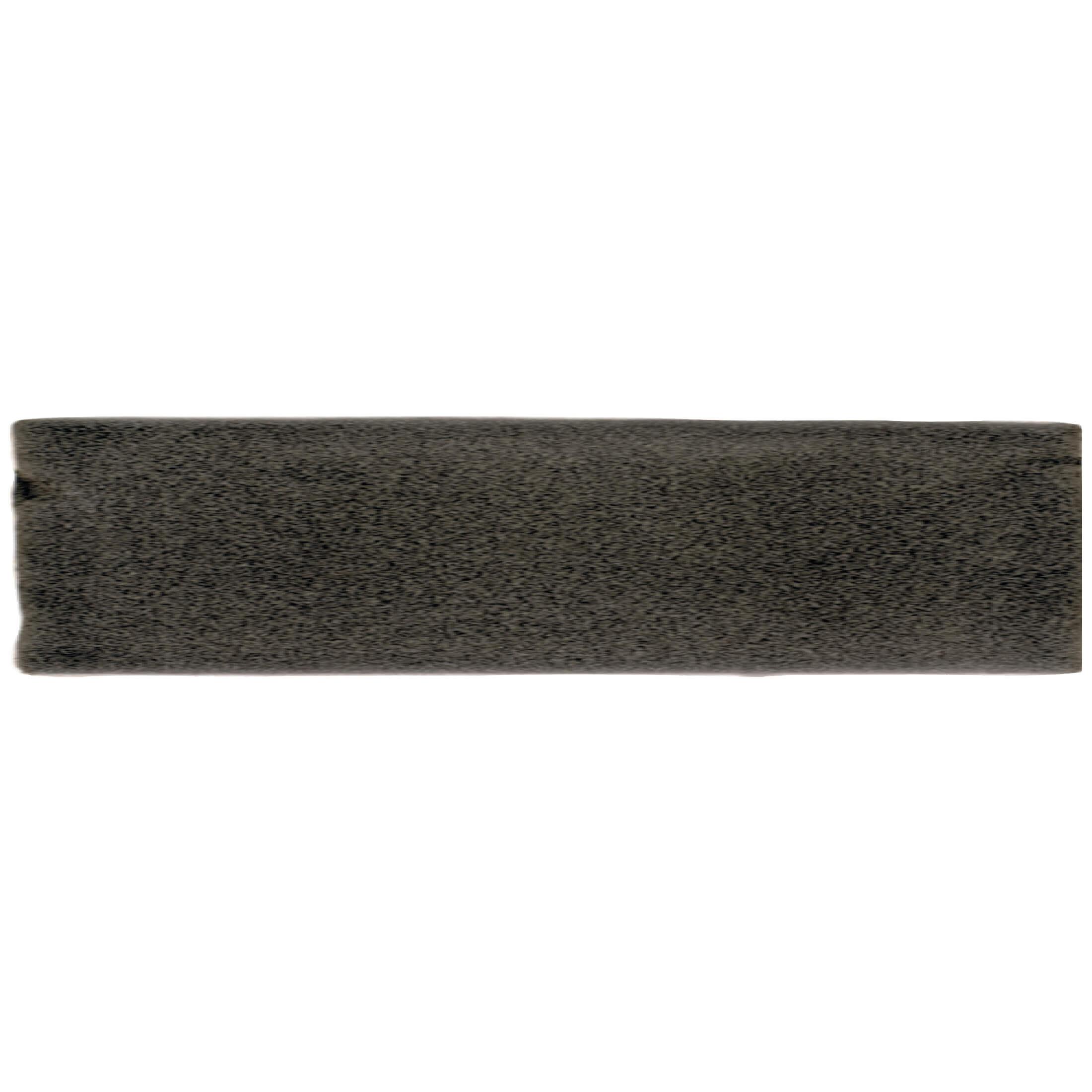 ADNT1018 - LISO  - 7.5 cm X 30 cm