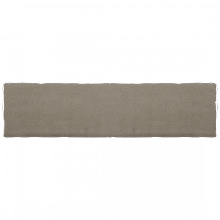 ADEX-ADNT1019-LISO--7.5 cm-30 cm-NATURE>MARENGO