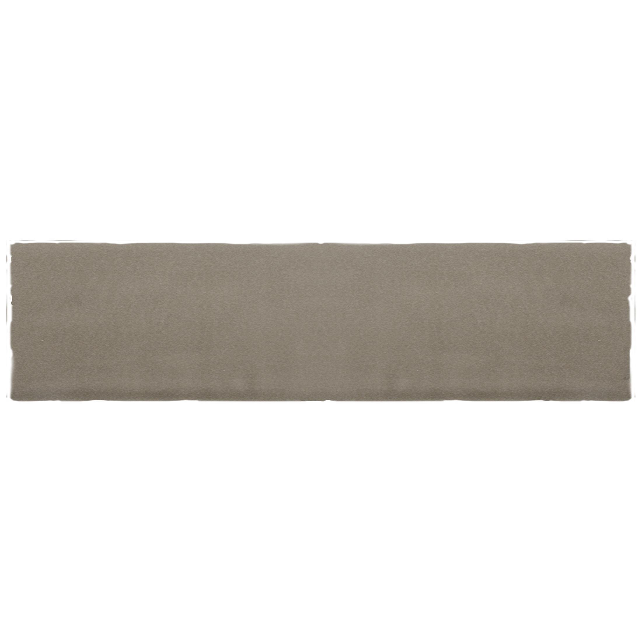 ADNT1019 - LISO  - 7.5 cm X 30 cm