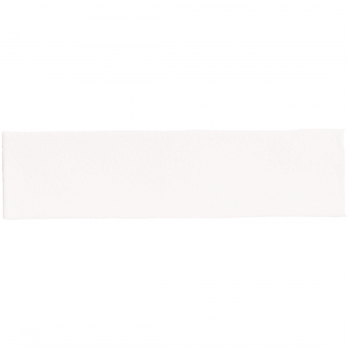 ADEX-ADNT1021-LISO- -7.5 cm-30 cm-EARTH>NAVAJO WHTE