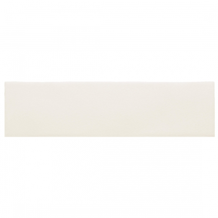ADEX-ADNT1022-LISO--7.5 cm-30 cm-NATURE>LINEN