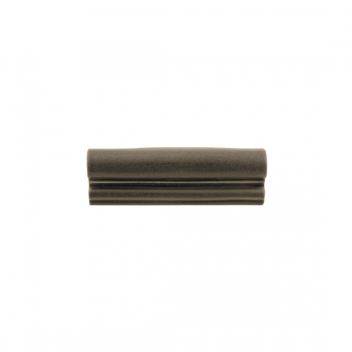ADEX-ADNT5001-MOLDURA--5 cm-15 cm-NATURE>CHARCOAL
