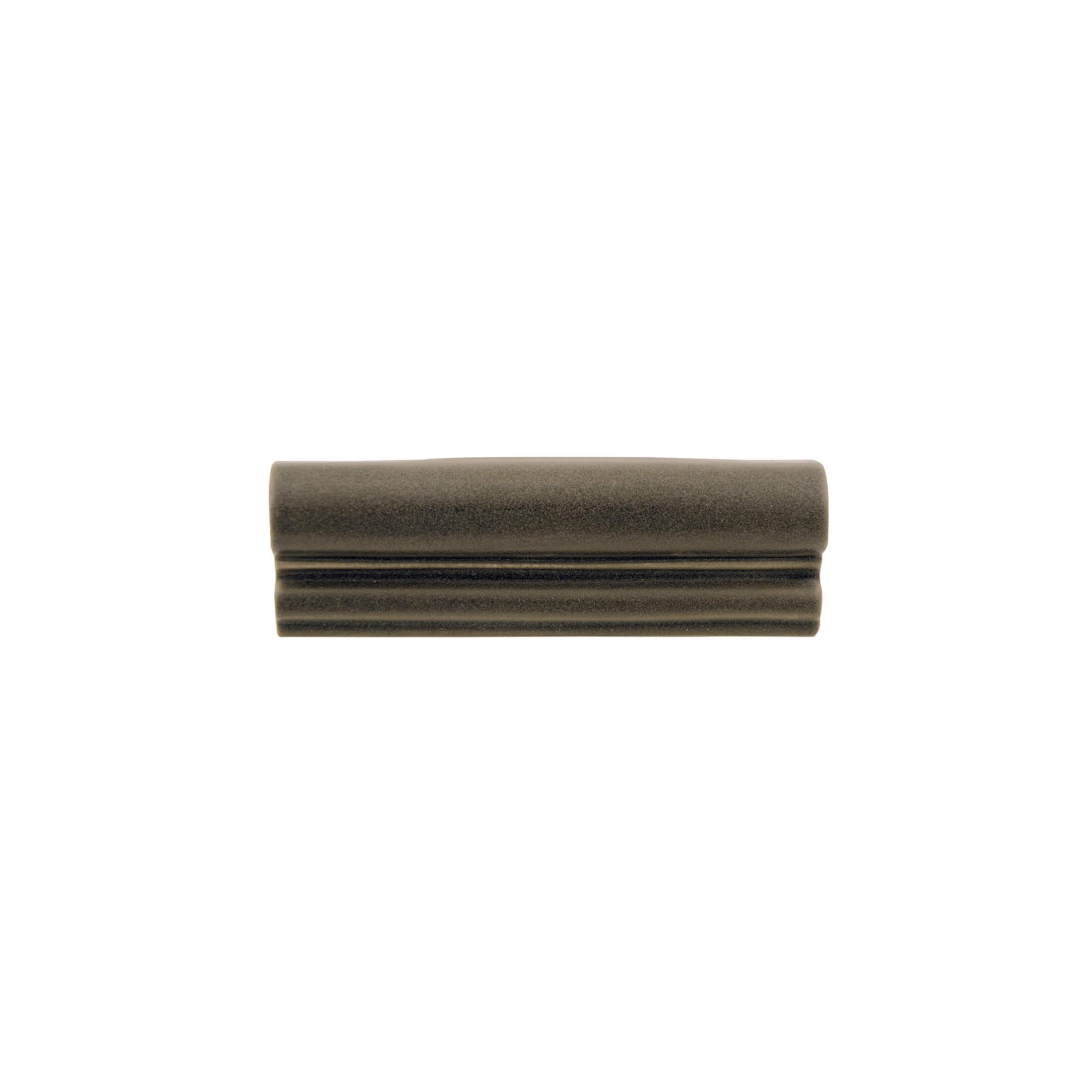 ADNT5001 - MOLDURA  - 5 cm X 15 cm