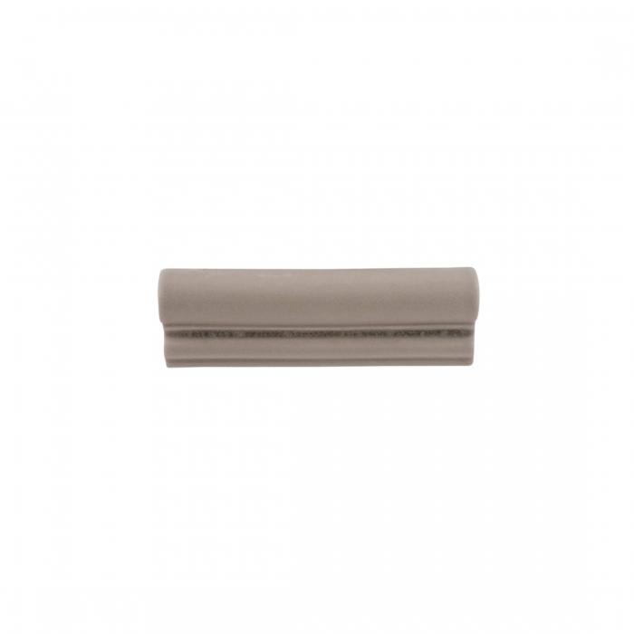 ADEX-ADNT5002-MOLDURA--5 cm-15 cm-NATURE>MARENGO