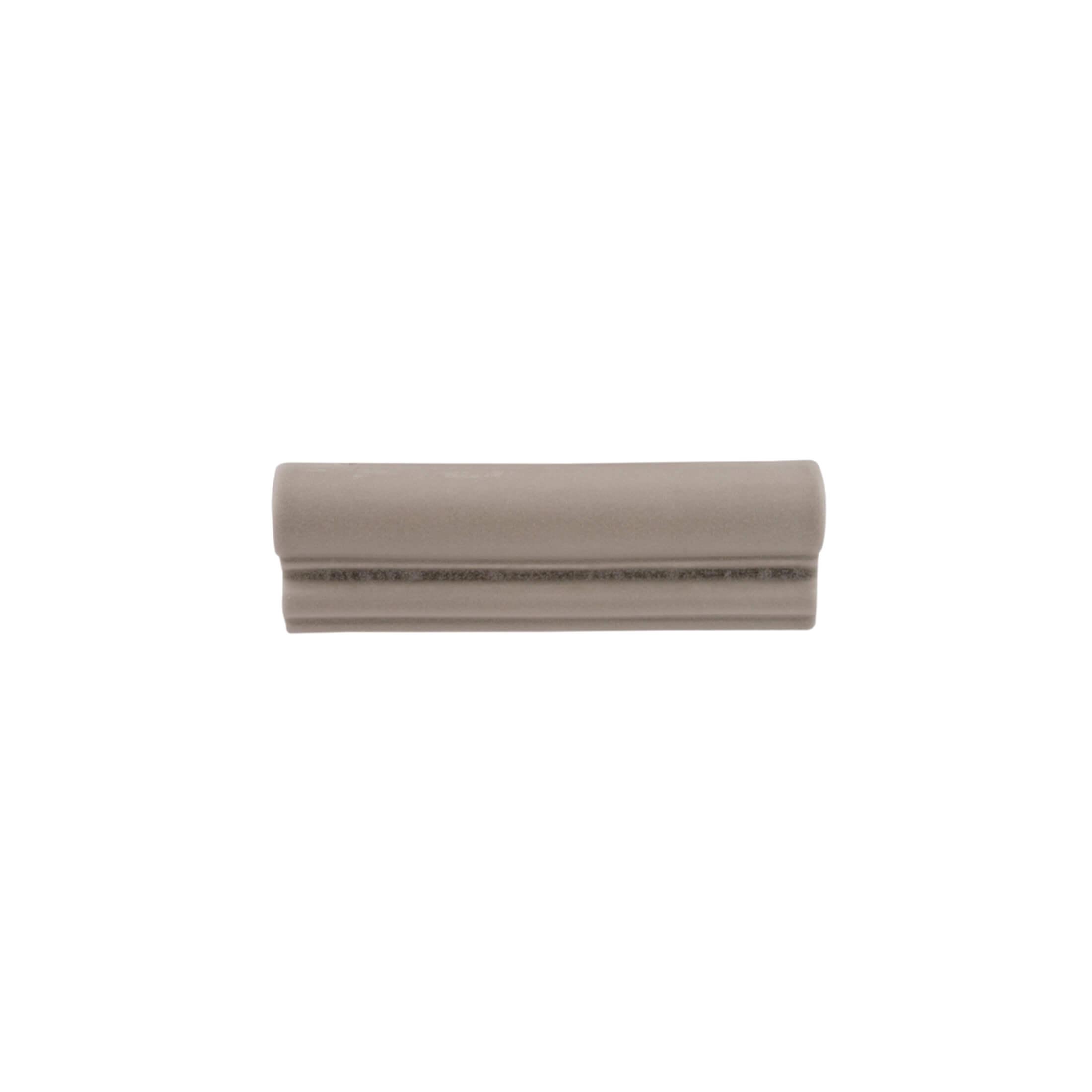 ADNT5002 - MOLDURA  - 5 cm X 15 cm