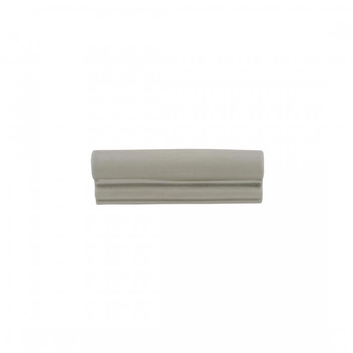 ADEX-ADNT5003-MOLDURA--5 cm-15 cm-NATURE>SMOKE