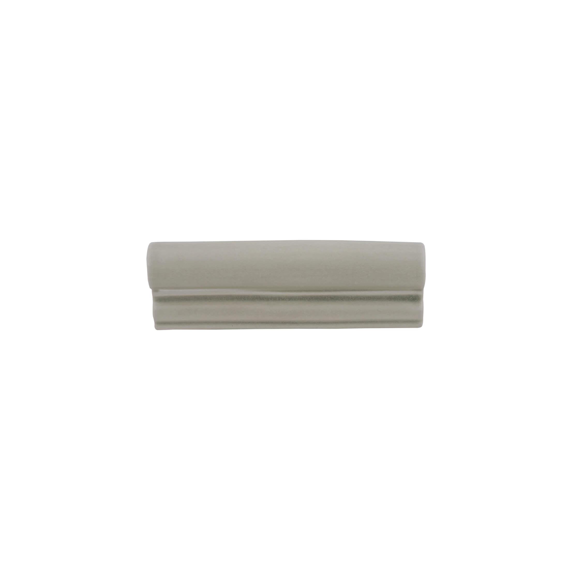 ADNT5003 - MOLDURA  - 5 cm X 15 cm