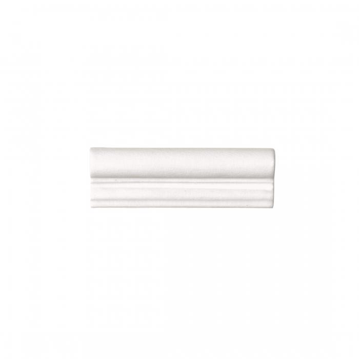 ADEX-ADNT5005-MOLDURA--5 cm-15 cm-NATURE>SNOW