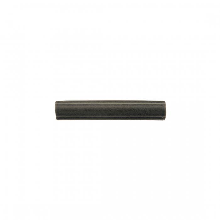 ADEX-ADNT5006-BARRA-RELIEVE-2.5 cm-15 cm-NATURE>CHARCOAL