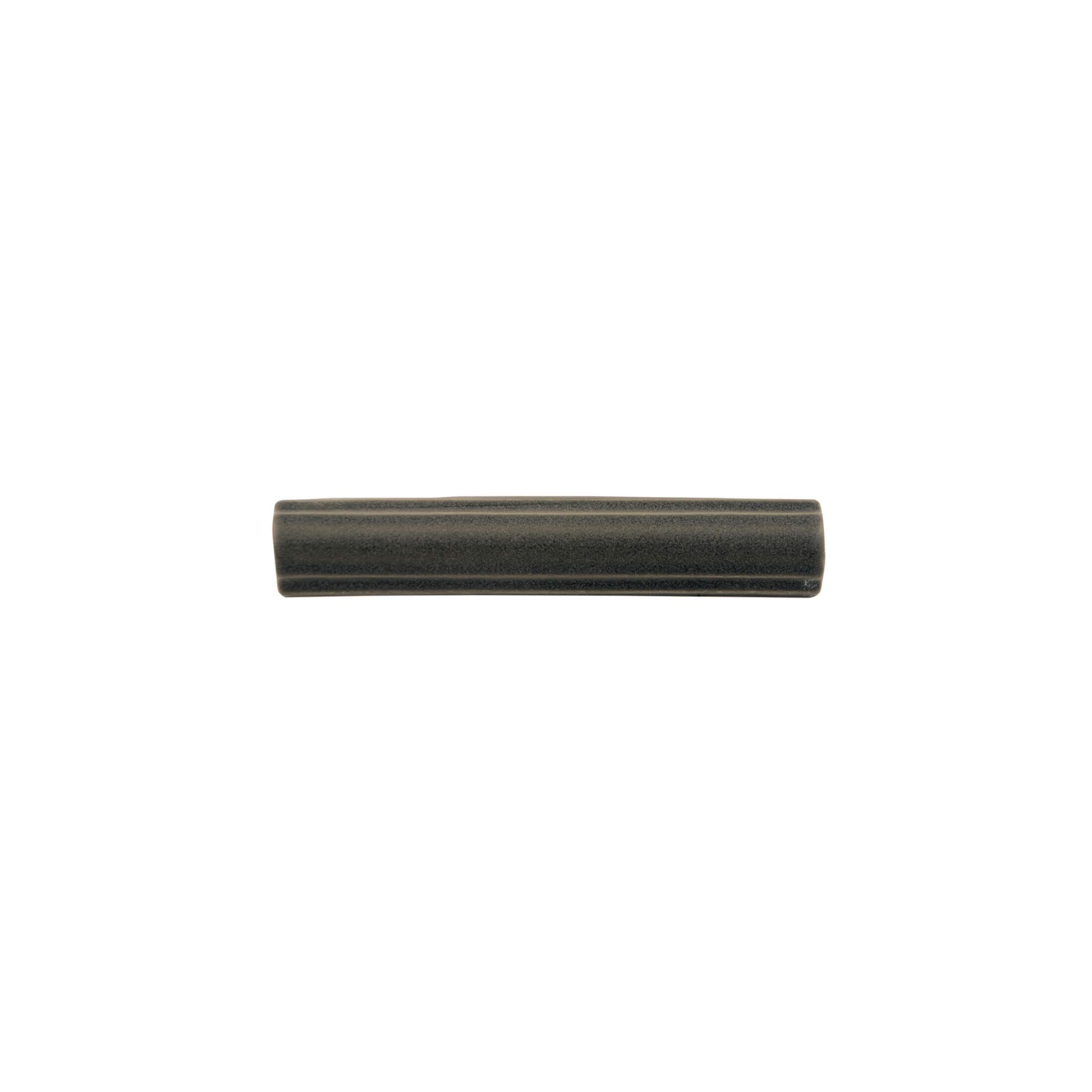 ADNT5006 - BARRA RELIEVE - 2.5 cm X 15 cm