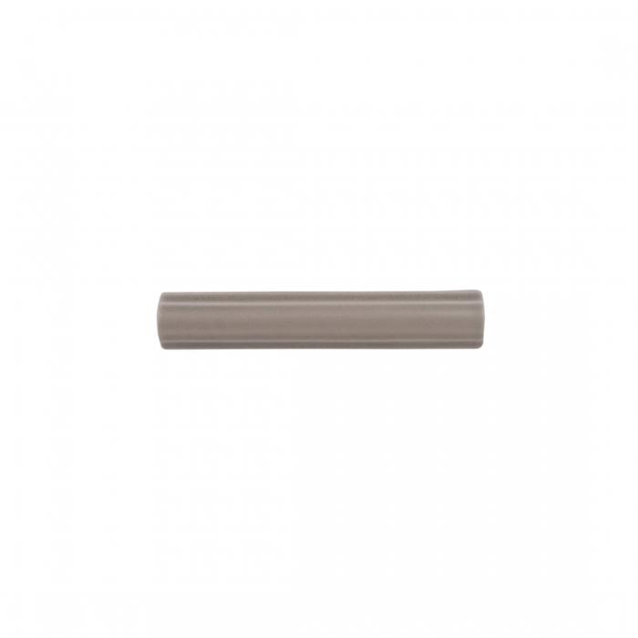ADEX-ADNT5007-BARRA-RELIEVE-2.5 cm-15 cm-NATURE>MARENGO