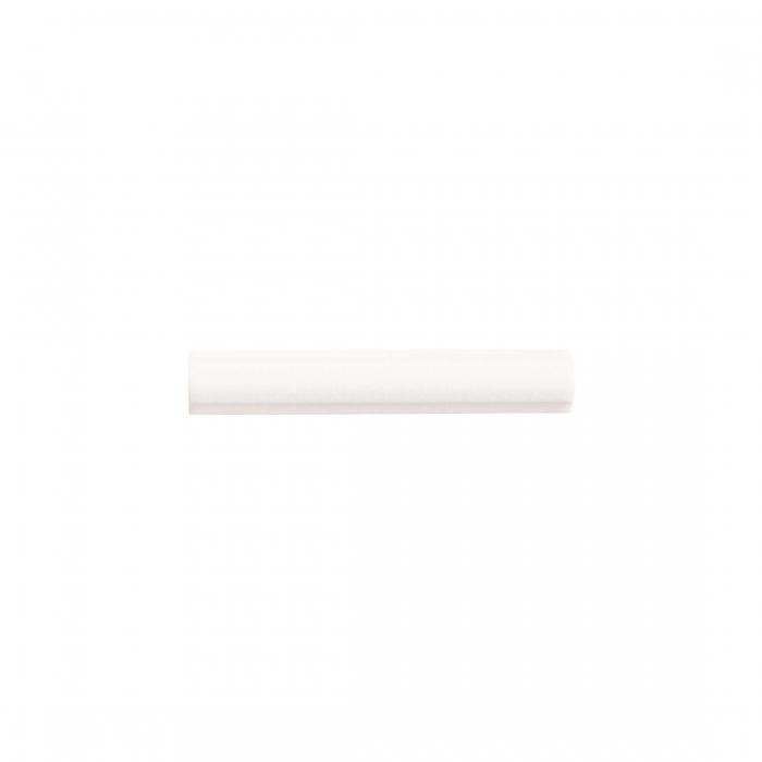 ADEX-ADNT5010-BARRA-RELIEVE -2.5 cm-15 cm-EARTH>NAVAJO WHITE