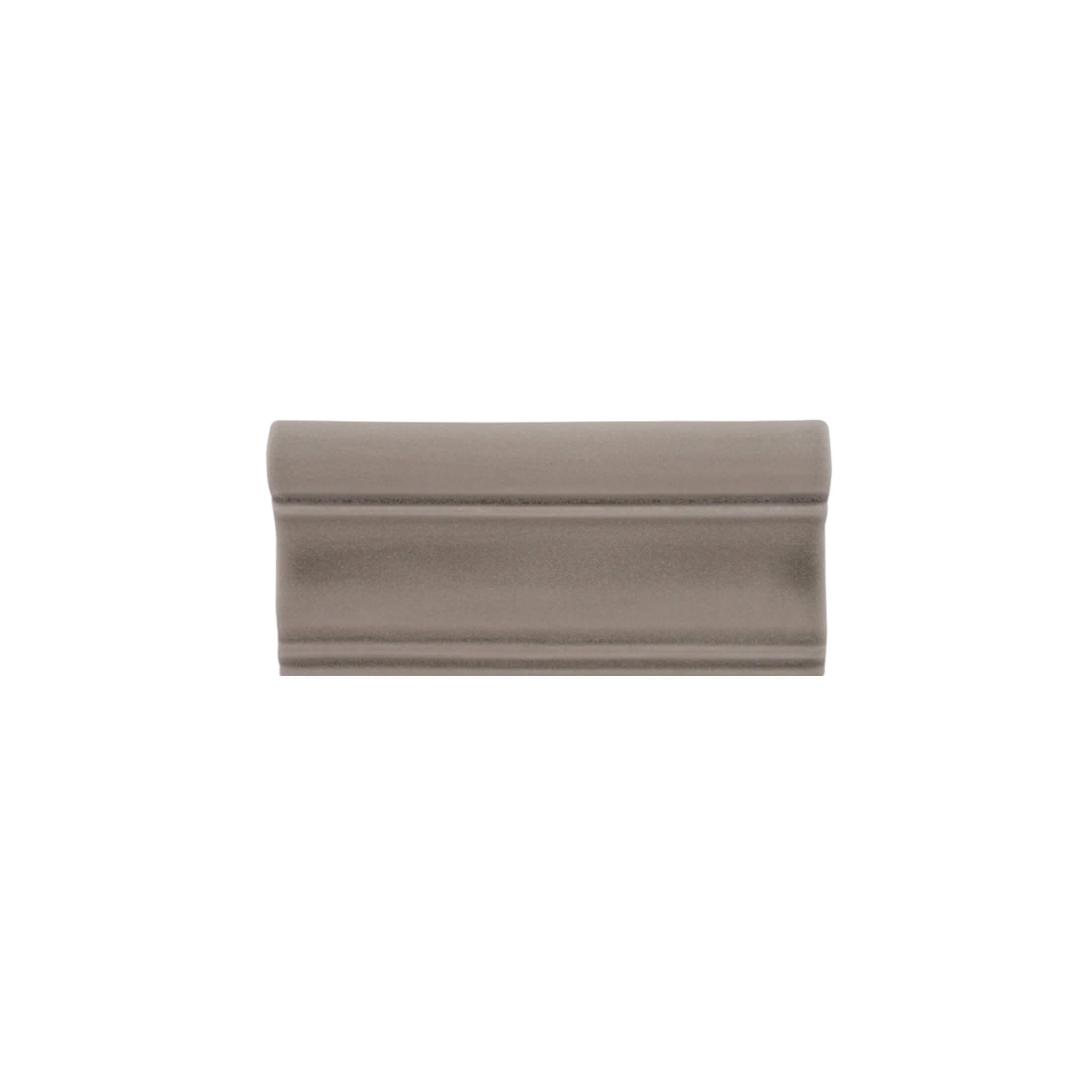 ADNT5017 - CORNISA  - 7.5 cm X 15 cm