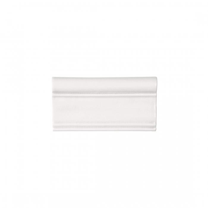 ADEX-ADNT5020-CORNISA--7.5 cm-15 cm-NATURE>SNOW